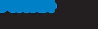 Wisconsin Web Design & Website Development, Logo & Print Design by Finishline Studios